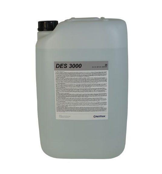 profesjonalna-chemia-do-dezynfekcji