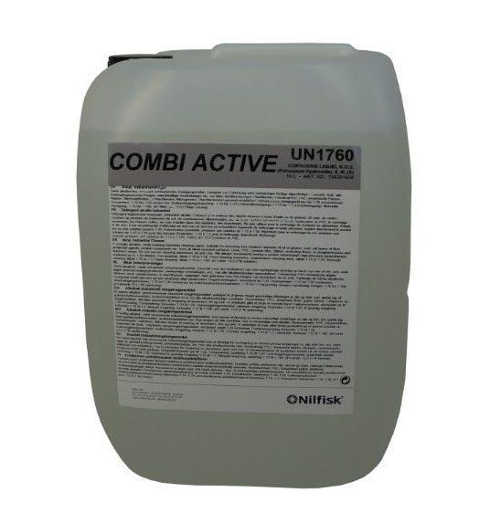 profesjonalna-chemia-do-mycia-maszyn-instalacji