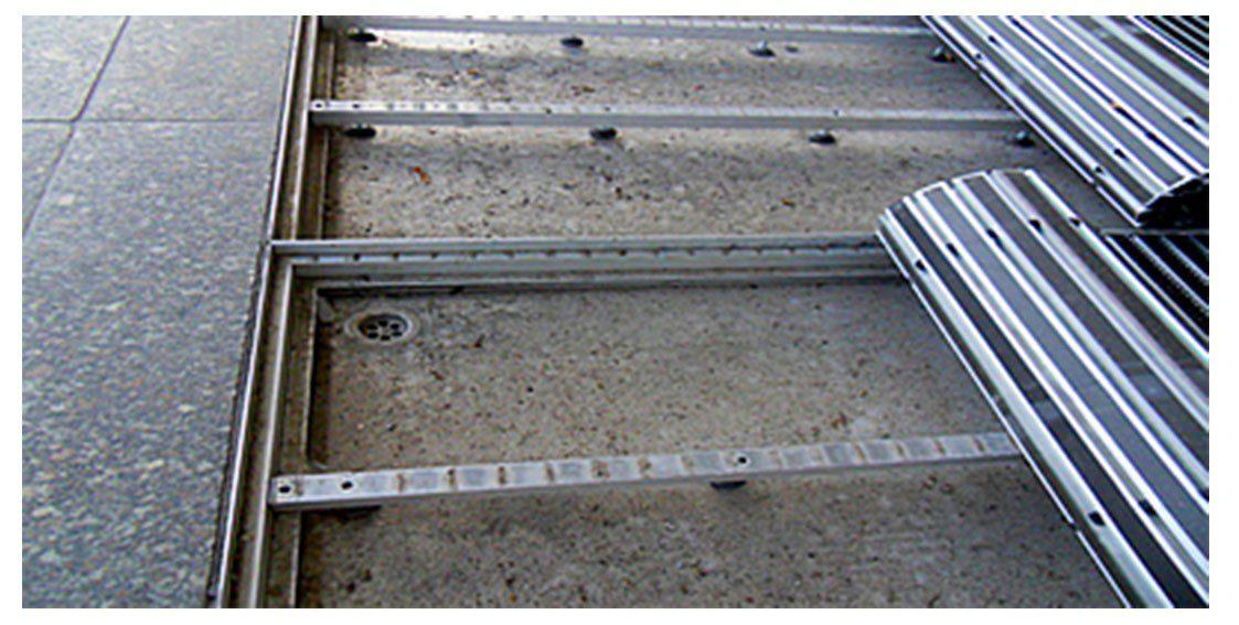 osadnik-aluminiowy-widok z na odpływ